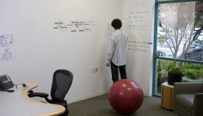 ideapaint-office1
