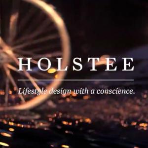Holstee