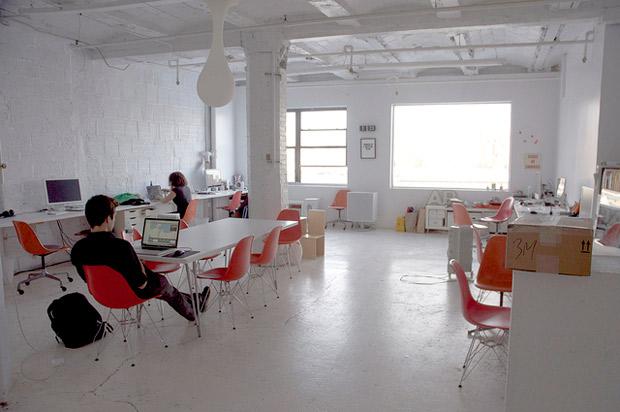 Studiomates Biuro