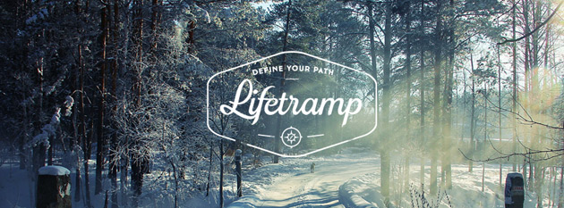 Lifetramp