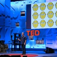 Derek Sivers - TED