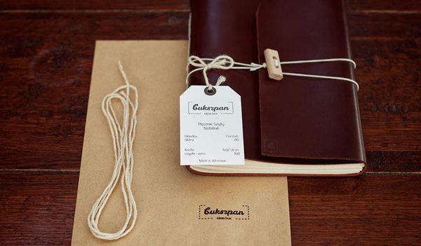Bukszpan - ideas box