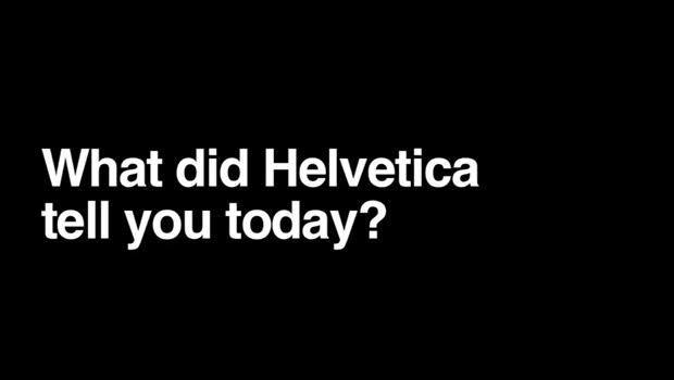 helvetica4