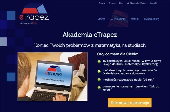 etrapez2