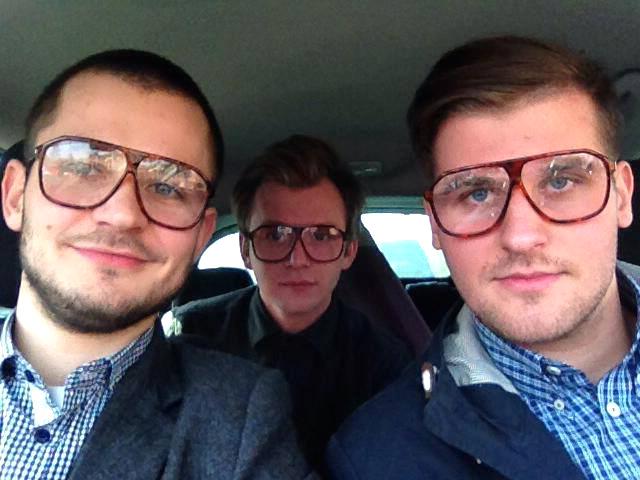 tailors-team2