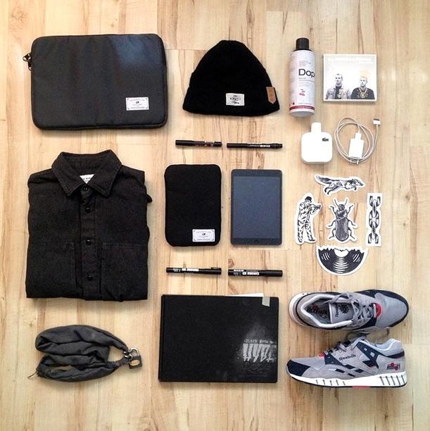 tailors6