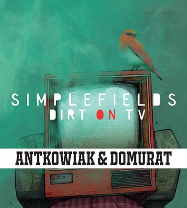 simplefields_winieta_prewka-blog